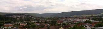 lohr-webcam-09-07-2015-14:50