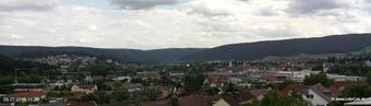 lohr-webcam-09-07-2015-15:20