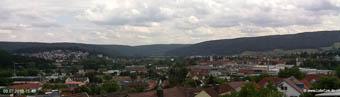 lohr-webcam-09-07-2015-15:40
