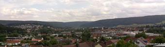 lohr-webcam-09-07-2015-16:10