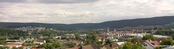 lohr-webcam-09-07-2015-17:00