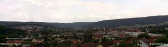 lohr-webcam-09-07-2015-17:30