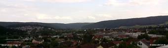 lohr-webcam-09-07-2015-17:40