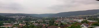 lohr-webcam-10-06-2015-09:20