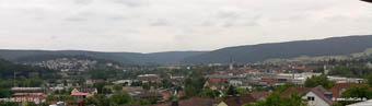 lohr-webcam-10-06-2015-13:40