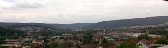 lohr-webcam-10-06-2015-14:20