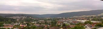 lohr-webcam-10-06-2015-15:30