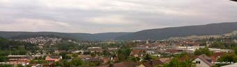 lohr-webcam-10-06-2015-15:50