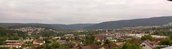 lohr-webcam-10-06-2015-16:30