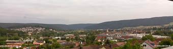 lohr-webcam-10-06-2015-17:30