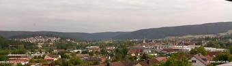 lohr-webcam-10-06-2015-17:40