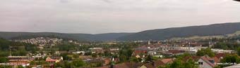 lohr-webcam-10-06-2015-17:50