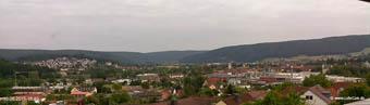 lohr-webcam-10-06-2015-18:40