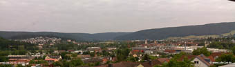 lohr-webcam-10-06-2015-18:50
