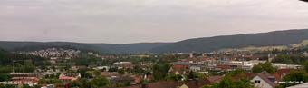 lohr-webcam-10-06-2015-19:00