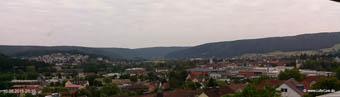lohr-webcam-10-06-2015-20:10