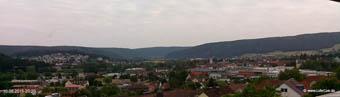 lohr-webcam-10-06-2015-20:20