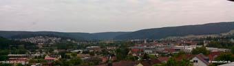 lohr-webcam-10-06-2015-20:50