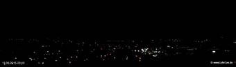 lohr-webcam-11-06-2015-00:10