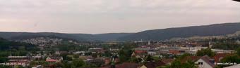 lohr-webcam-11-06-2015-06:40