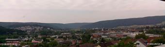 lohr-webcam-11-06-2015-06:50