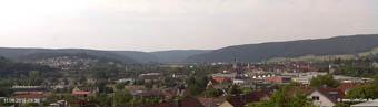 lohr-webcam-11-06-2015-09:30