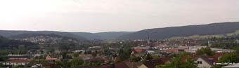 lohr-webcam-11-06-2015-09:50
