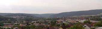 lohr-webcam-11-06-2015-10:40