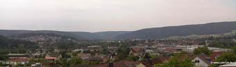 lohr-webcam-11-06-2015-11:00