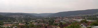 lohr-webcam-11-06-2015-11:30