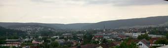 lohr-webcam-11-06-2015-13:20