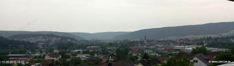 lohr-webcam-11-06-2015-14:10