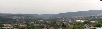 lohr-webcam-11-06-2015-14:50