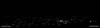 lohr-webcam-11-06-2015-23:00