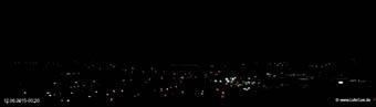 lohr-webcam-12-06-2015-00:30