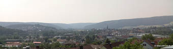 lohr-webcam-12-06-2015-11:30