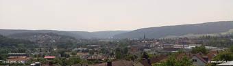 lohr-webcam-12-06-2015-12:50