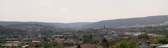 lohr-webcam-12-06-2015-13:00
