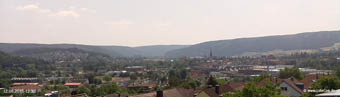 lohr-webcam-12-06-2015-13:30