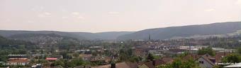 lohr-webcam-12-06-2015-13:40