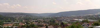 lohr-webcam-12-06-2015-14:30