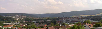 lohr-webcam-12-06-2015-16:50