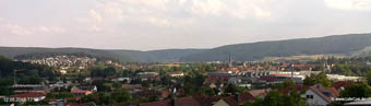 lohr-webcam-12-06-2015-17:10