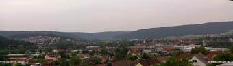 lohr-webcam-12-06-2015-18:40