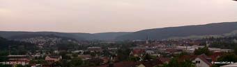 lohr-webcam-12-06-2015-20:30