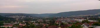 lohr-webcam-12-06-2015-21:00