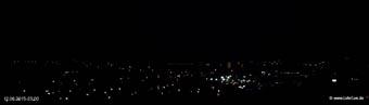 lohr-webcam-12-06-2015-23:00