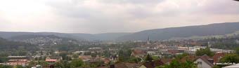 lohr-webcam-13-06-2015-12:10