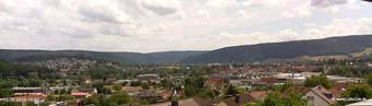 lohr-webcam-13-06-2015-14:40