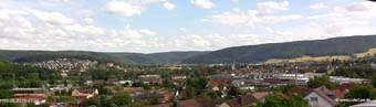 lohr-webcam-13-06-2015-17:10